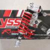 Phuộc YSS CBR250RR G-Racing MG366-310TRWL54I-858