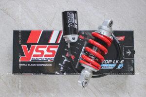 Phuộc YSS Exciter 135 G-Sport MX302-205TR-S01-858