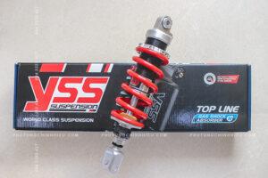 Phuộc YSS MT-09 Top Line MZ456-330TRL-58-85
